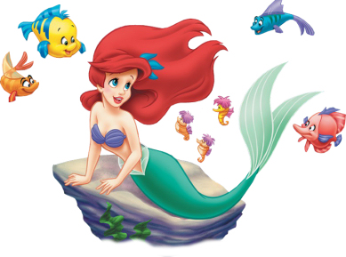 ariel-fish-friends.jpg